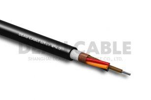 LiYCY 4*4.0 数据传输电缆